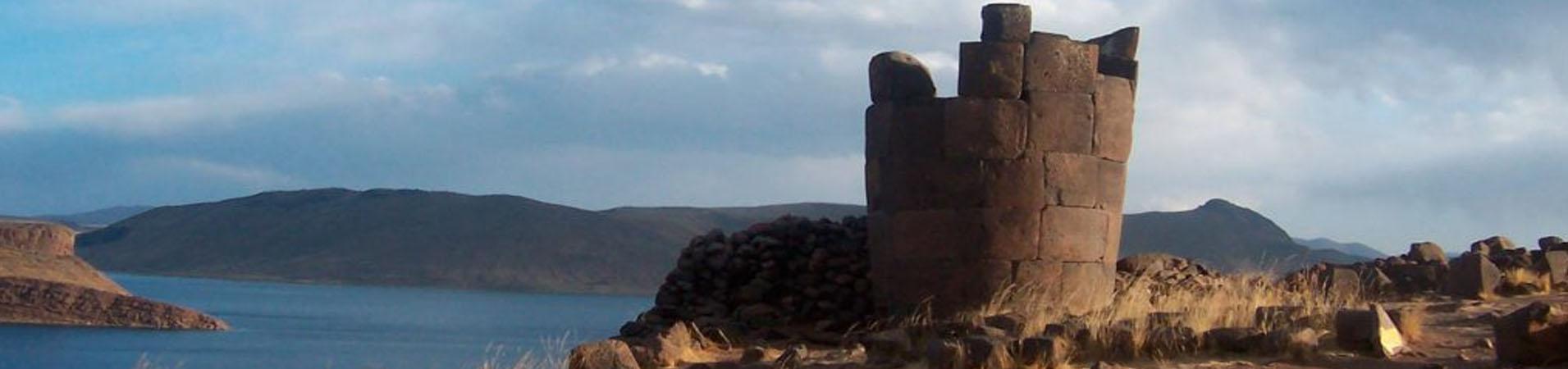 lago titicaca puno uros taquile amantani peru travel agency qori inka