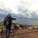 Excelente Qori Inka Travel – Viaje a Cuzco