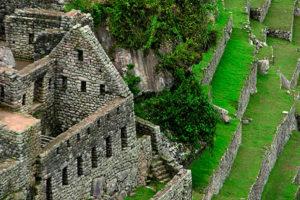 machu picchu tours qori inka travel