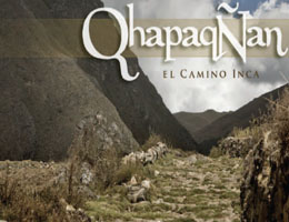 gran camino inca qori inka travel agency in peru