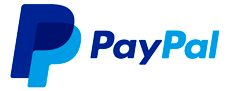paypal-2 inca travel agency - qori inka travel