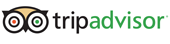 tripadvisor inca travel agency - qori inka travel