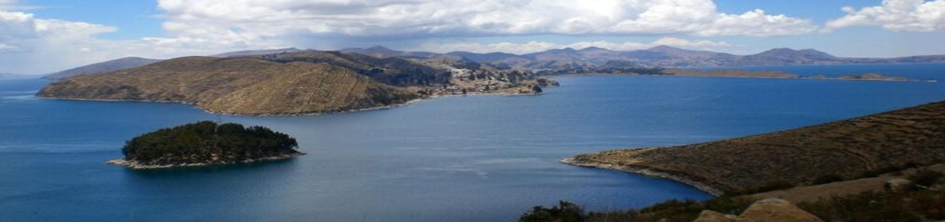 lago titicaca puno uros taquile amantani peru travel agency qori