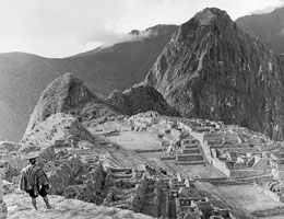 machu picchu travel agency peru - qori inka travel