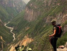 valle del colca qori inka travel agency peru