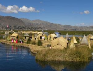 puno lago titicaca qori inka travel agency