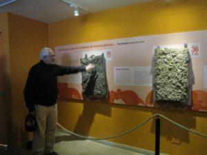 centro de interpretacion paracas inca travel agency qori inka