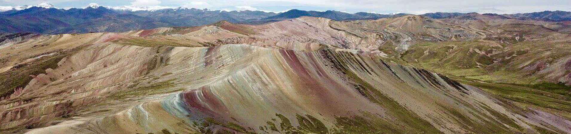 palcoyo montaña de colores incatravel-agency.com