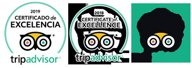 Tripadvisor Qori Inka Travel Agency Peru - Inca Travel Agency